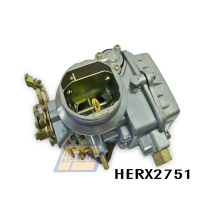 CARBURADOR HELLUX CHEVROLET 400 HOLLEY base hierro