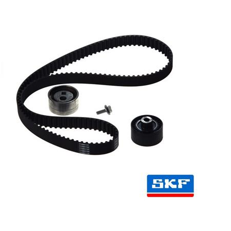 KIT DISTRIBUCION PARTNER 206 207 306 XSARA 1.9D DW8