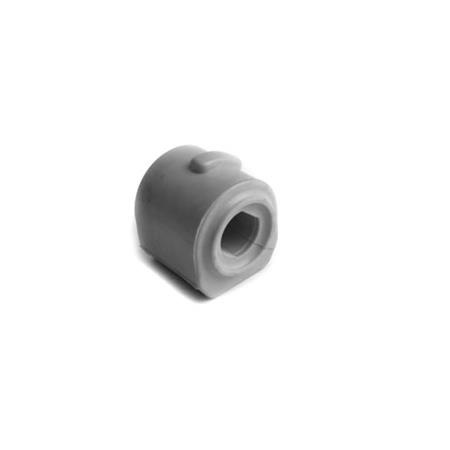 BUJE BARRA ESTABILIZADORA  FOCUS 19 MM PVC
